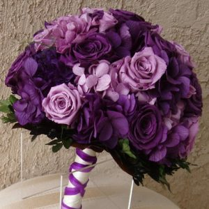 ramos-de-boda-color-morado - Copia